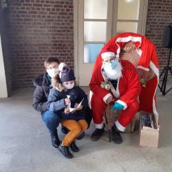Noel des enfants 2020 3
