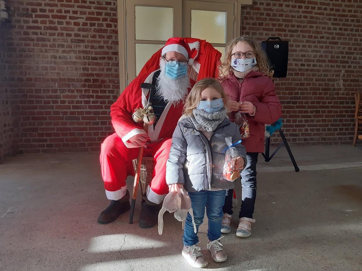 Noel des enfants 2020 4