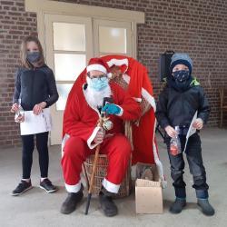 Noel des enfants 2020 5