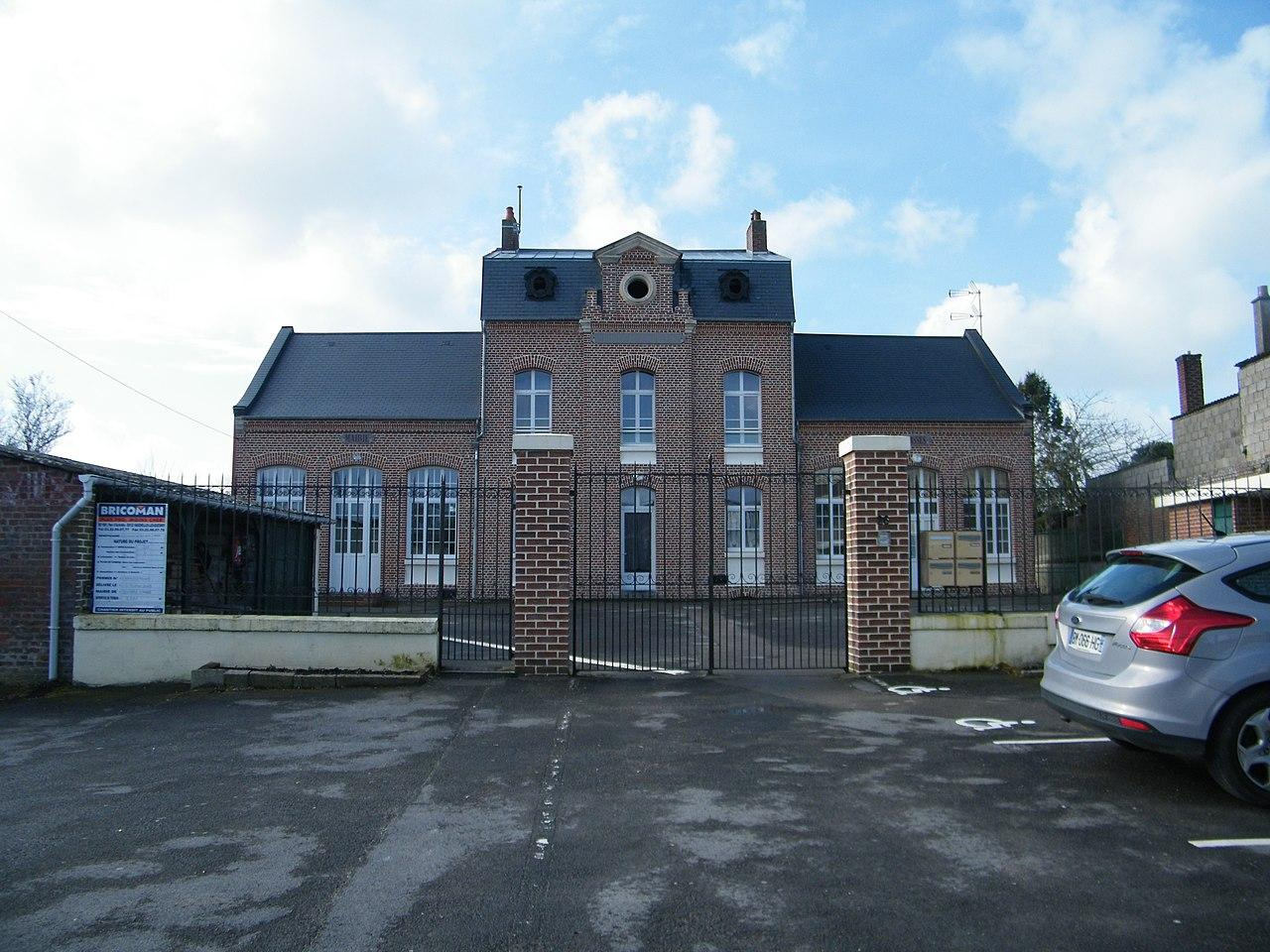 1280px buigny l abbe somme fr mairie ecole