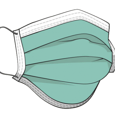 Icon mascara